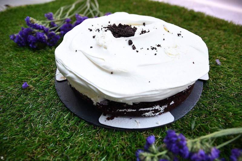 惡魔蛋糕D2母親節蛋糕推薦台北 (11)