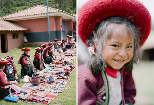 RYALE_Peru-019