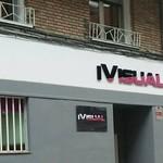 iVisual Nueva sede