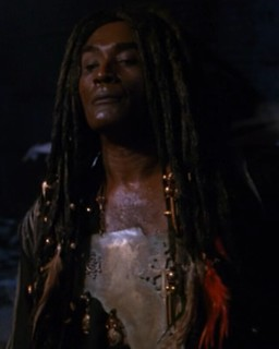 Predator2KingWillie