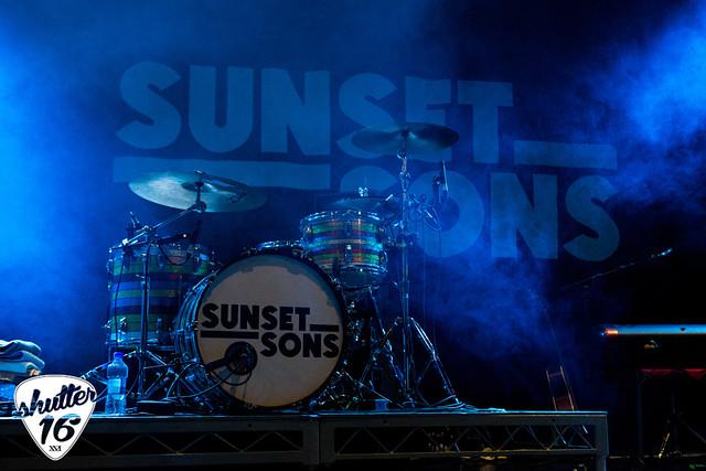 SUNSET SUNS (1)