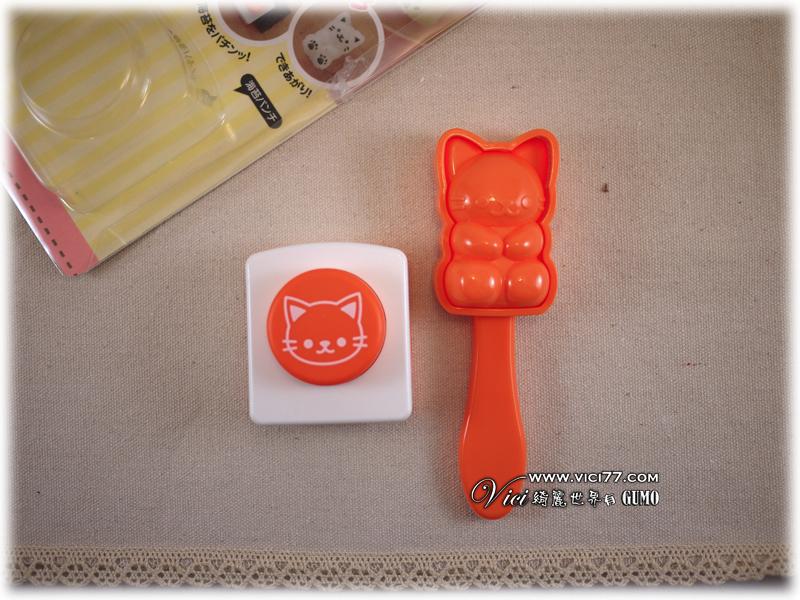 0315立體貓飯模009
