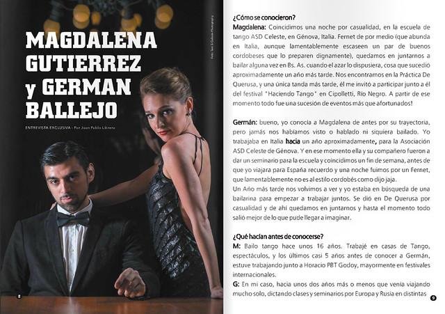 Revista Punto Tango 114 Abril 2016-1