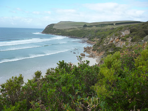 cape bridgewater vic
