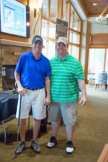 AOH_Houston2016Golf-161