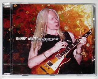 2016 04 5795 JWS Black Cat Bone Texas Pop