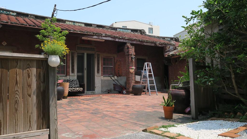 高雄湖內拾間堂餐廳 (42)