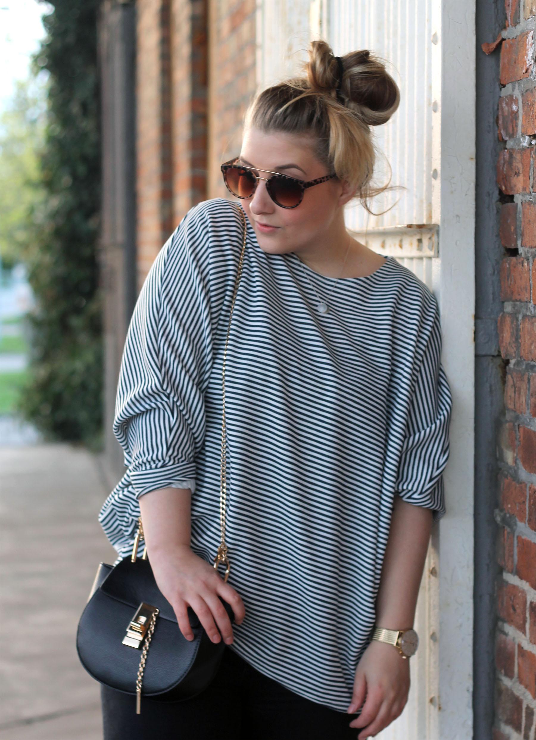 tasche-chloe-modeblogger.fashionblogger-messybun-haare