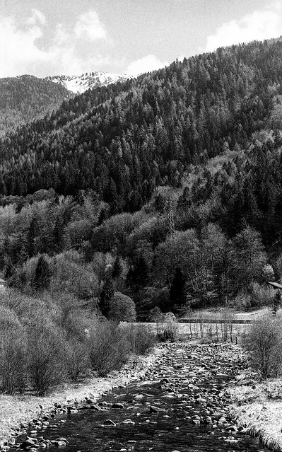 Spiazzo - Trentino Alto-Adige