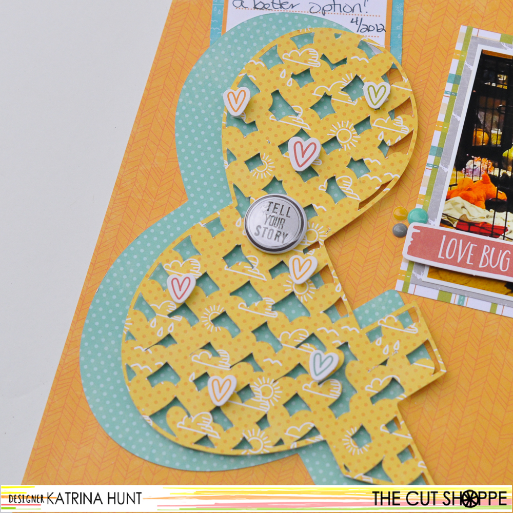 Awesome_He_Took_My_Crate_Scrapbook_Layout_The_Cut_Shoppe_Jillibean_Soup_Katrina_Hunt-1000Signed-3