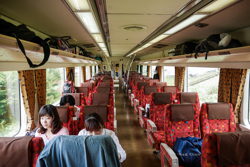kyushu_day4_39