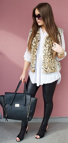 outfit15 (3)