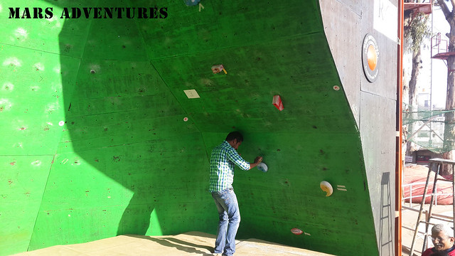 Bouldering-Speed-Competition-2016-5