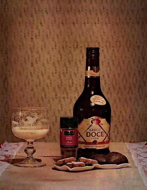 4. Drink (40 av 365 )
