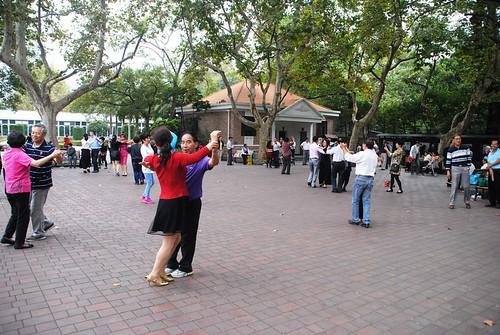 44 Parque de Zhong Shan en Shangai (89)