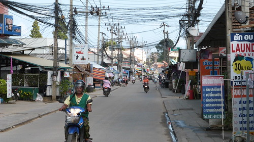Thailand-0062