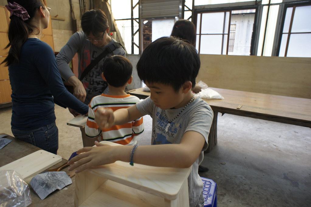 台南市仁德區家具產業博物館 (52)