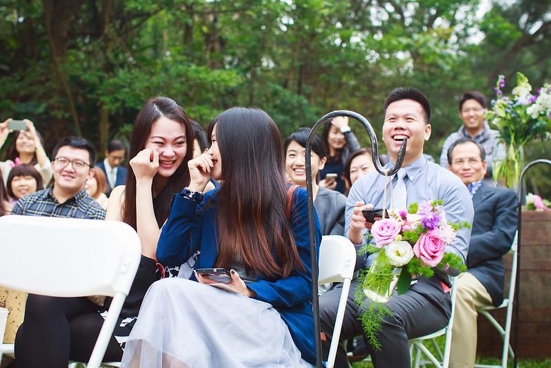 顏氏牧場,後院婚禮,極光婚紗,意大利婚紗,京都婚紗,海外婚禮,草地婚禮,戶外婚禮,婚攝CASA__0158