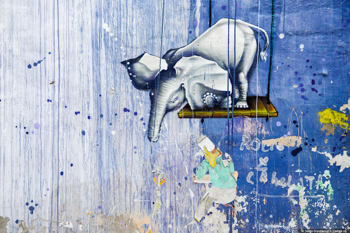 spain_zaragoza_street_art_mural-7