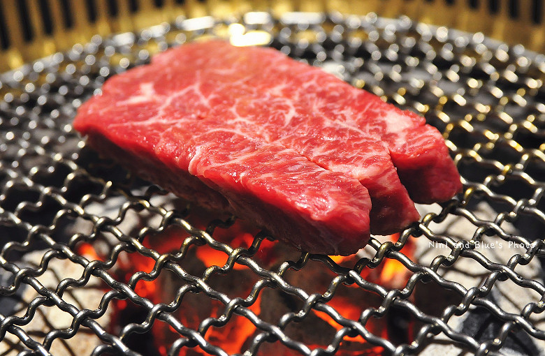 台中燒烤燒肉市場33