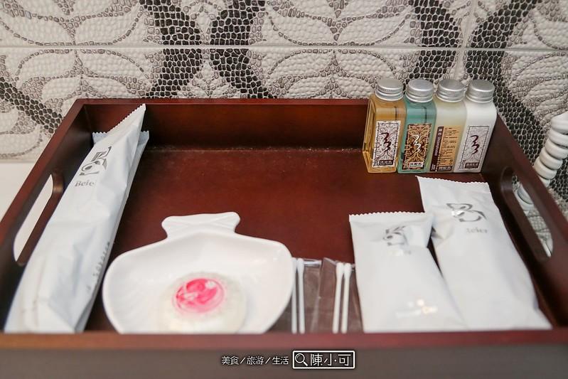南投美食小吃旅遊景點,讚美之泉心靈城堡 @陳小可的吃喝玩樂