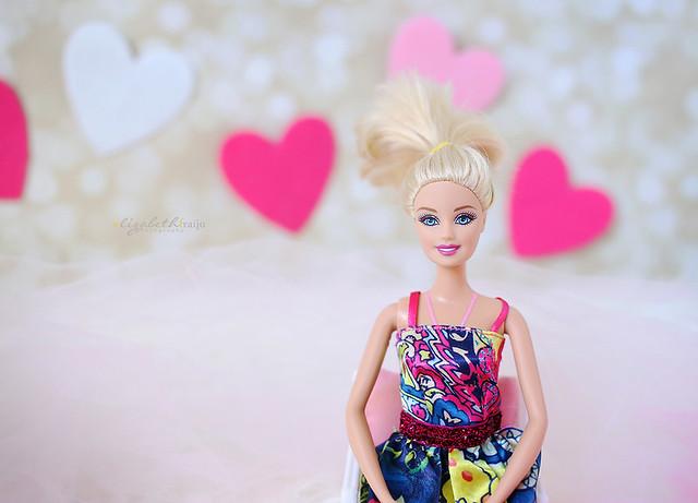 Barbie03W