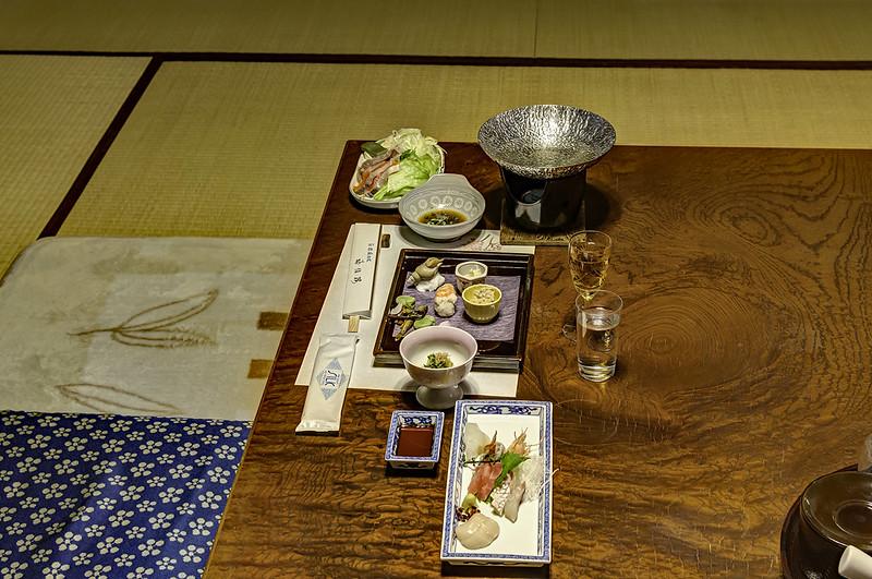 jp_food_007a