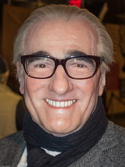 Martin Scorsese (S000339)