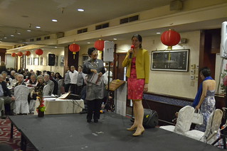 2016.01.30 SDCHM Chinese New Year Banquet
