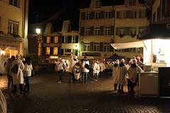 Chesslette, Solothurn