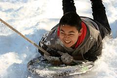 Junior Winter Camp '16 (64 of 118)