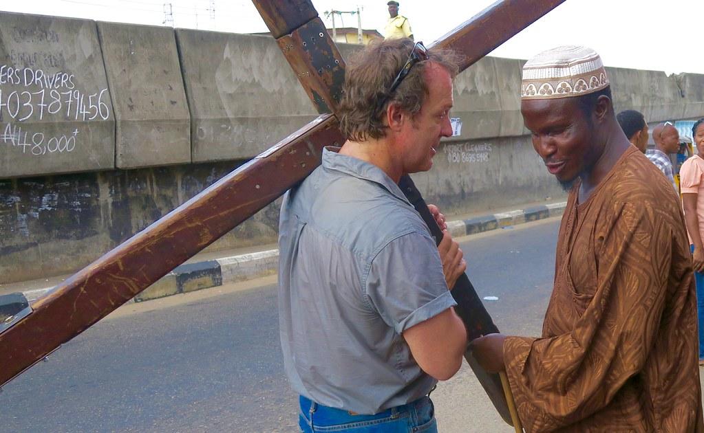 Nigeria Image60