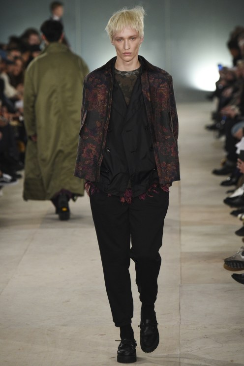 casely-hayford-fw-2016-london-12
