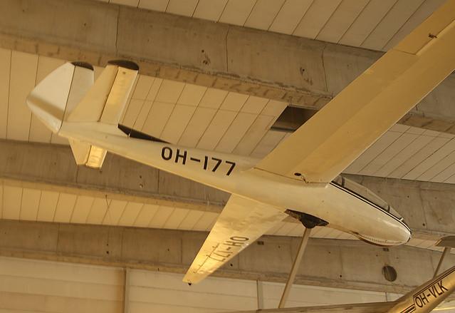 OH-177