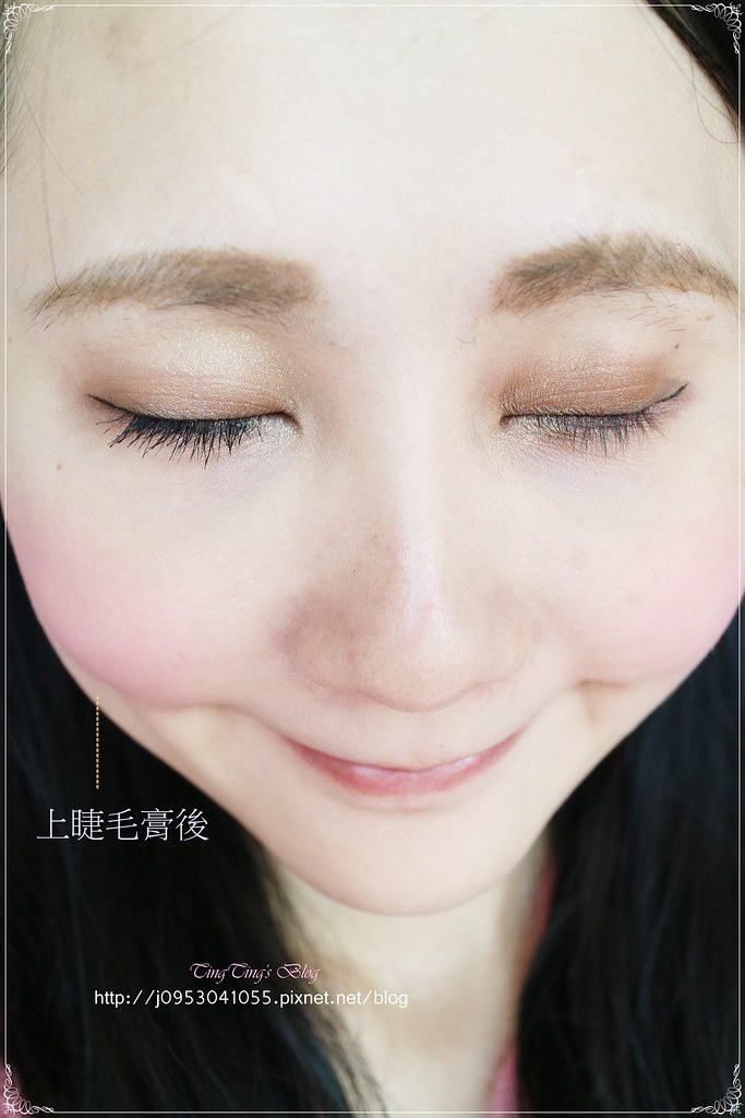 Solone彩妝 (13)