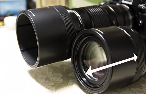 ED 40-150mm F2.8 PRO_14