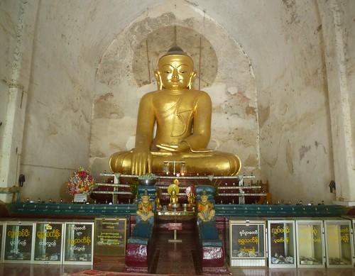 M16-Vieux Bagan-Gawdapalin (5)