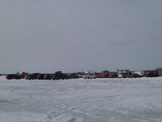 2012 hiver printemps 004