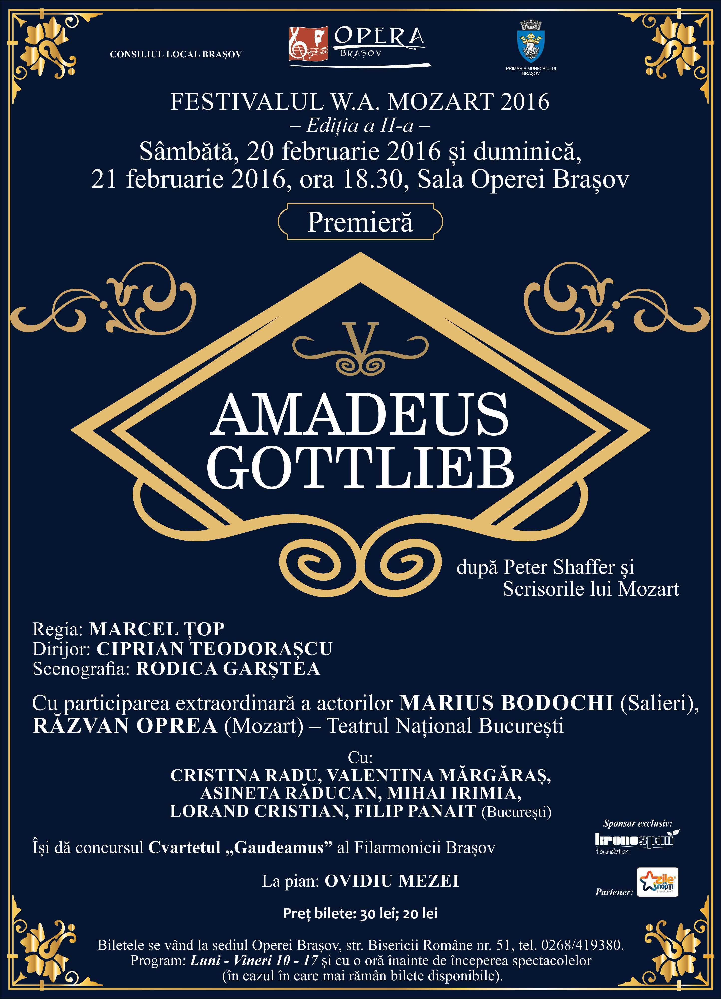 Amadeus-20-21feb2016