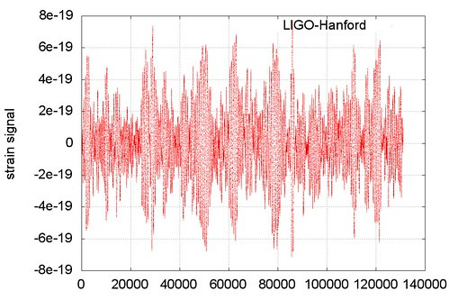 H-H1_LOSC_4_V1-1126259446-32