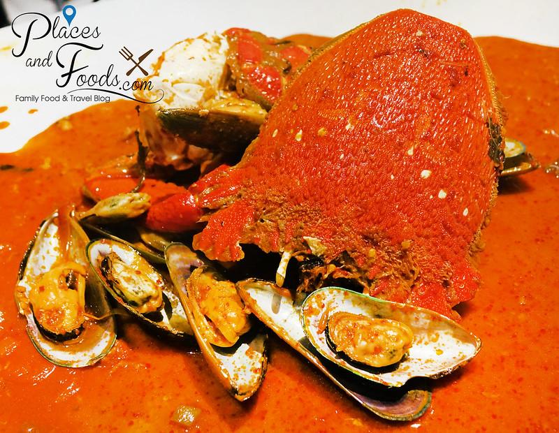 crabhut spanner crab