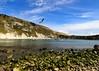 Lulworth Cove