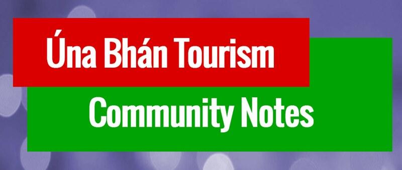 Una Bhan Notes