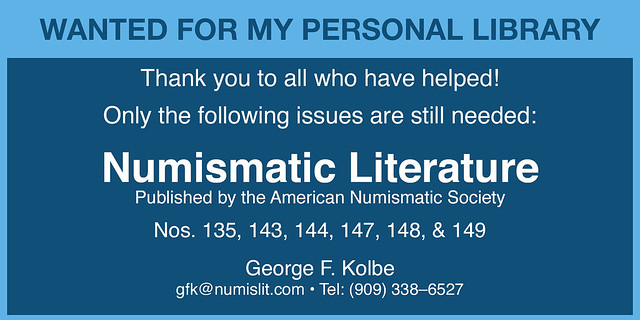 Kolbe Personal Library buying ad 2016-02-14