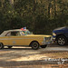 Serro Scotty & Ford Comet IMG_6591