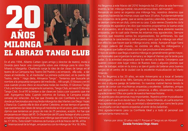 Revista Punto Tango 113 Marzo 2016-5