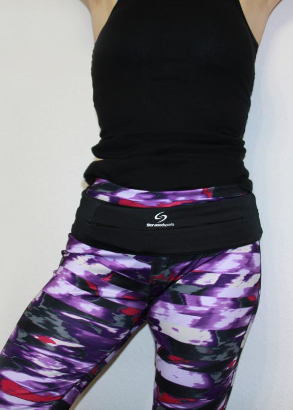 running belt (3)