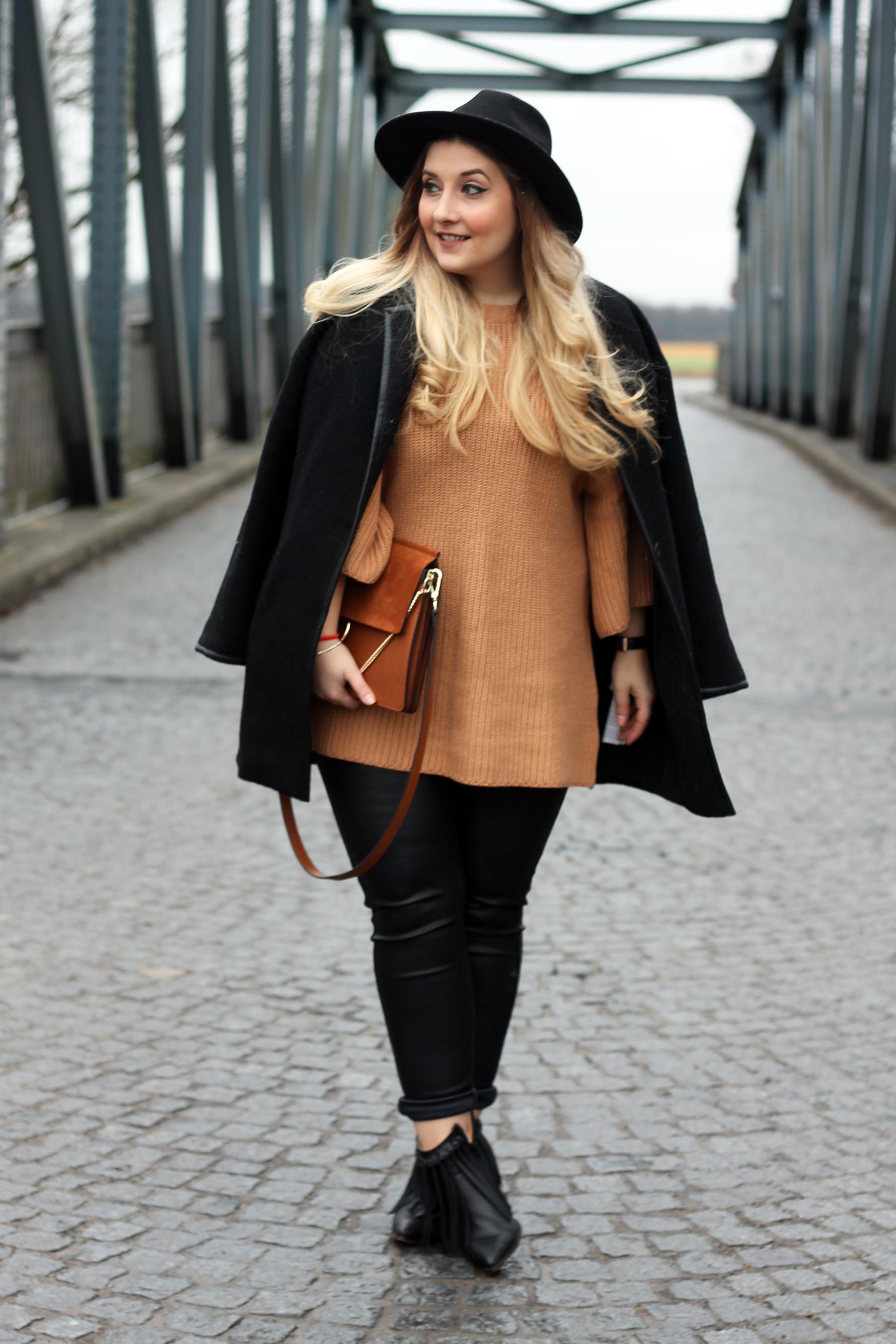 outfit-look-.style-modeblog-fashionblog-top-deutschland-berlin-hamburg