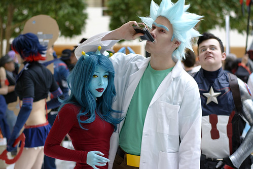 awesome halloween ideas costumes