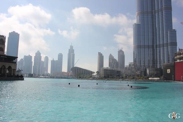 Dubai 18.02.-21.02.201619
